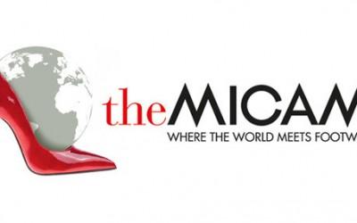 MICAM 2016
